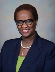Dr. Kimberly E. Lee